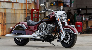 81f12c0cebf4 2 YEARS UNLIMITED MILES. Indian Motorcycle® ...